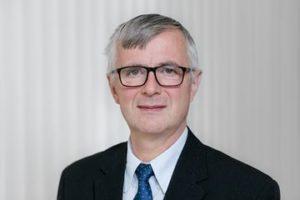 Pierre Große