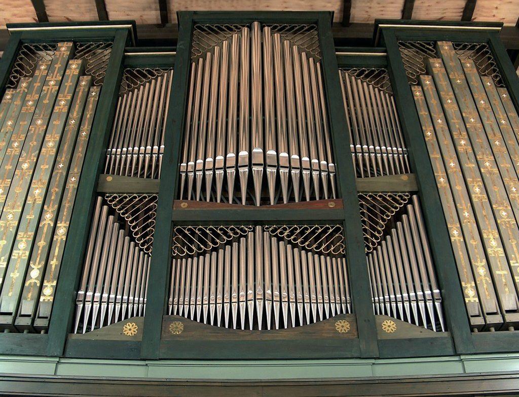 Tiefgründig I – Tuba – Eröffnungskonzert Sächs. Mozartgesellschaft e. V.